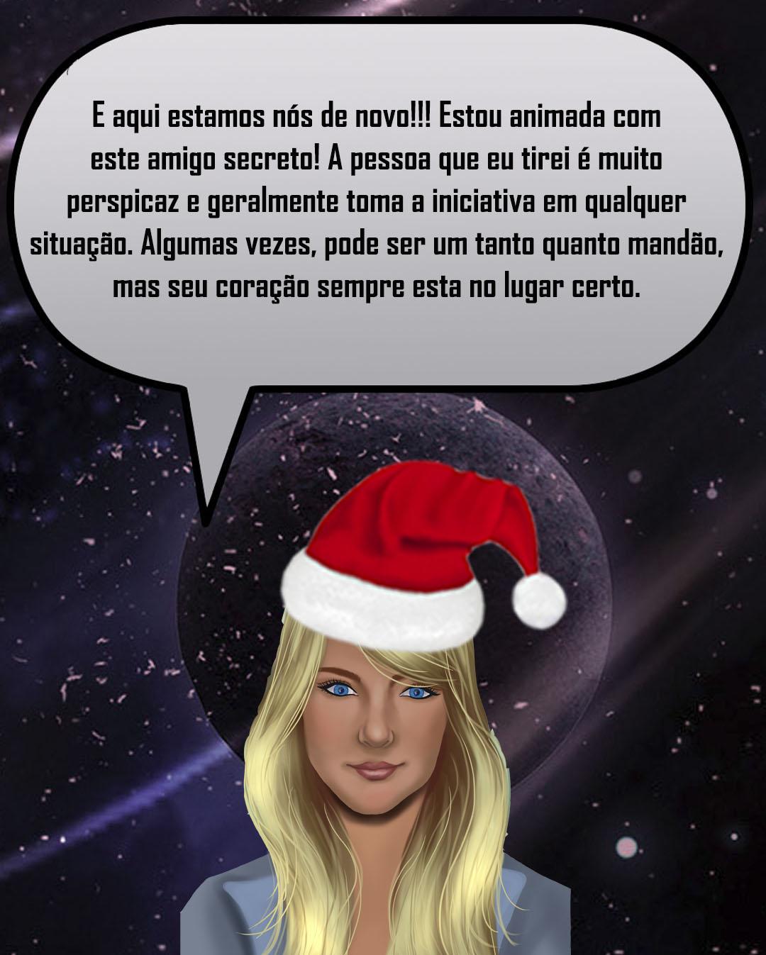 Amigo Secreto de Natal – Dica4