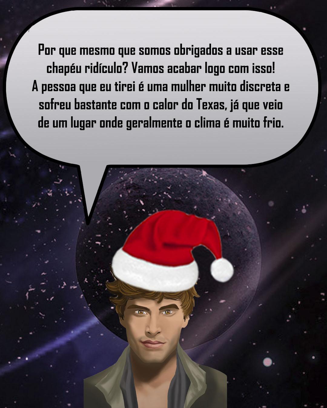 Amigo Secreto de Natal – Dica3